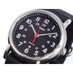 タイメックス TIMEX ウィークエンダー メンズ腕時計 メンズ T2N647