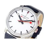 腕時計 メンズ腕時計 メンズ モンディーン腕時計 メンズ A4683035211SBB 腕時計 メンズ