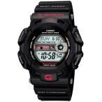 G-SHOCK Gショック ジーショック g-shock gショック ガルフマン デジタル G-9100-1JF