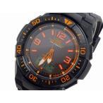 腕時計 メンズ メンズ腕時計 メンズ 腕時計 CITIZEN Q&Q クオーツ アナデジ 腕時計 メンズ MD06-315