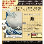 スキミング防止フィルム内蔵 ステッカー シール グッズ スキム ブロック 日本製/164波<B> 特殊