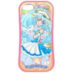 HUGっとプリキュア iPhoneケース 7/8兼用 キュアアンジュ