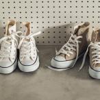 コンバース 【CONVERSE】CANVAS ALL STAR COLORS HI キャンバスオールスターカラーズHI  正規品 ブランド