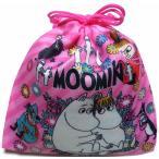 チョコ菓子 お菓子 詰め合わせ アナと雪の女王 巾着袋入り100円 バレンタインデー