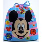 お菓子 駄菓子  詰め合わせ ディズニー フェイス巾着袋入り100円 チョコ菓子セット  子供 ギフト 景品
