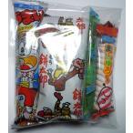 駄菓子 詰め合わせ OPP袋仕様 80円 C    クリスマス 子供 ギフト 景品