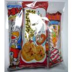 お菓子 駄菓子 詰め合わせ OPP袋入り 80円 Fセット