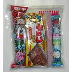 駄菓子詰め合わせ OPP袋仕様 100 (C)