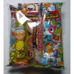 お菓子 駄菓子 詰め合わせ OPP袋仕様 150円   子供 ギフト 景品