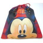 駄菓子 お菓子 詰合わせ ディズニー Lサイズ 巾着袋入り 200円 子供 ギフト 景品