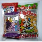お菓子 駄菓子 詰め合わせ OPP袋 乳児用 80円
