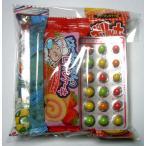 お菓子 駄菓子 詰め合わせ OPP袋入り 130円