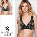 ヴィクトリアシークレット Victoria's Secret bras ブラレット レース レオパード ヒョウ柄 バタフライ 蝶 ブラ