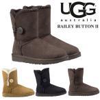 UGG アグ  ベイリー  ボタン II  / 1016226 / UGG Bailey Button II  ベイリー  ボタン 2