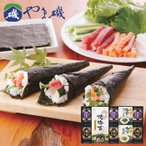 ギフト やま磯 味海苔卓上バラエティセット AM0-18-6 ランキング 人気商品 ギフト 調味料