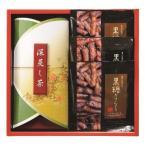 予算別/2,000円まで/食品/かりん糖セット(AM6-64-6)