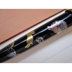 母の日ギフト 蒔絵ボールペン 月うさぎ ギフト プレゼント 海外出張 お土産 おみやげ 土産 男性 女性  記念品 結婚記日 両親 大人用 初任給  ball-point pen