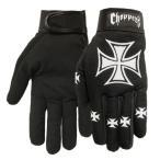 ハーレー グローブ Choppers Gloves