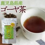 ゴーヤ ゴーヤ茶 45g 国産 鹿児島県産 ゴーヤ 使用 送料無料