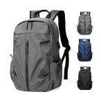 リュックサック ビジネスリュック 防水 ビジネスバック 紳士用メンズ 大容量 鞄 ショルダーバッグ 軽量 PCバッグク ピュータ バッグバッグ通学 通勤 旅行