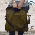 ショッピングイタリア レディース ショルダーバッグ 斜めがけバッグ 本革 レザーバッグ レディースバッグ イタリア製 ブランドバッグ 鞄 旅行 通勤 大人 バッグ レザー