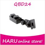 ビートソニック Q-BANキットシリーズ スタンド QBD24