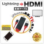 HDMI 変換 iPhone ライトニング アイフォン ケーブル テレビ TV アダプター ipad mini Lightning 接続 出力 画面 ゲーム 分配器 充電 車 車載テレビ スマホ