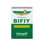 プロバイオティクスGBN1(10包入)お得10箱セット ヨーグルト