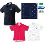 テニスとバドミントン ウエア ヨネックス 20223 レディースゲームシャツ、バドミントンとテニスとソフトテニス用