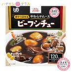 介護食 エバースマイル ムース食 ビーフシチュー風ムース 115g 大和製罐 日本製 レトルト 介護用品