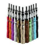 [業界最安値宣言]吸って香る 禁煙グッズ 電子タバコ 送料無料 リキッド3本付き cool VAPE-X 国内唯一商標取得商品