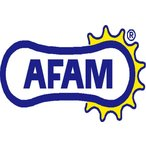 バイク 駆動系 AFAM アファム Fスプロケット 415-14 50 RS EXTREMA-REPLICA 95-98 94107-14 取寄品 セール