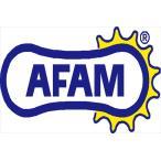 バイク 駆動系 AFAM アファム Fスプロケット 420-15 KSR50 90-02 KSR80 90-02 KSR110 02-07 24101-15 取寄品 セール