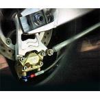 ブレンボ ブレーキ ワークスクオリティ リアフローティング T-1 ピストン32φ -99 XJR1200/1300 【取寄品】