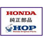 【Honda】【ホンダ】【吸気系】【純正】【バイク用】エアクリーナーエレメント SPACY スペイシー100 SCR100 JF13-100-【17210-GCC-C51】【取寄品】