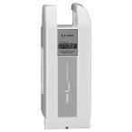ヤマハ 8.9AhリチウムLバッテリー 90793-25125 90793-25126 パス PAS 電動自転車バッテリー リチウム電池