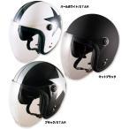 ◆◆TNK/SPEED PIT/ジェットヘルメット】JL-65SR ヘルメット 特色 【取寄品】