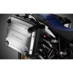 【Honda】【ホンダ】【CRF1000L】【Africa Twin】【アフリカツイン】【SD04】パニアケース(ワン・キー・システムタイプ)【08L72-MJP-G50】