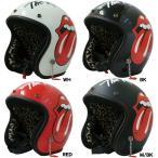 【在庫あり】【希少在庫】【特価】【DAMMTRAX】【THE ROLLING STONES JET HELMET RSH01】 ザ・ローリング・ストーンズ ジェットヘルメット RSH01