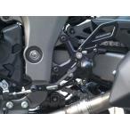ショッピングバック バックステップ KAWASAKI Z1000 10〜年 4ポジション【SS-AA2112B】COLORS STRIKER STRIKER SPECIAL STEP KIT