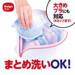 ダイヤ ブラネットシェル型  送料¥250(1個まで)