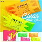 MTVの画像