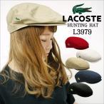 �ϥ���� LACOSTE �饳���� L3979 ��� ��ǥ����� �� �� �ۥ磻�� �١����� �� �ϥ����˹ ˹�� ����̵�� ή��