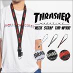 �ͥå����ȥ�å� THRASHER ����å��㡼 THRNP-100 ���ȥ�å� ���ݡ��� ���������� ���ȥ�� ��� ��ǥ����� ���å� ή��