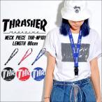 �ͥå����ȥ�å� THRASHER ����å��㡼 �֥��� THRNP-101 80cm ���ݡ��� ���������� �ե��å���� ��� ��ǥ����� ���å�