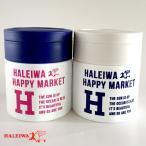 新デザイン ハレイワフードポットスプーン付きスープジャー300ml プレミアムラバー ハレイワスーパーマーケット・HALEIWA SUPERMARKET