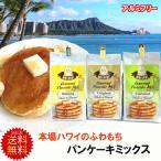 パンケーキミックス 送料無料  バターミルク  マルバディ ココナッツ バナナ プレーン選べる2個セット 宅配便 8oz(227g)x2個 ハワイお土産