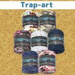 �ȥ�åץ����� Trap-art T����� �䡼�� �ϥ�ɥᥤ�� ˥�� �� trap art ���ѥ��åƥ� ���ѥ��ƥ� ���Х��åƥ� ���Х��ƥ�