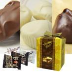 ハワイお土産 マカデミアナッツチョコレートミックス|ハワイアンホースト