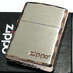 ショッピングzippo ZIPPO 重厚アーマー ジッポロゴ シルバーサテン&ピンクゴールド 両面コーナー彫刻 サイドピンク Zippo シンプル